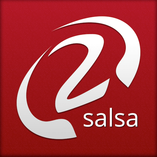 Pocket Salsa – uczymy się tańczyć Salsę.