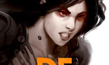 Shadowrun: Dragonfall - Director's Cut.