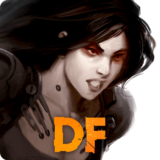 Shadowrun: Dragonfall – Director's Cut.