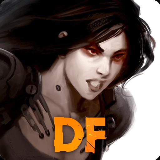 Shadowrun: Dragonfall – Director's Cut.