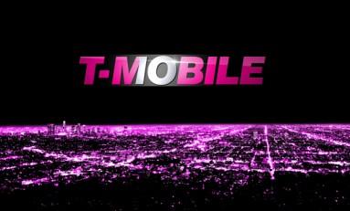 Turbodoładowanie na święta dla użytkowników T-Mobile na kartę.