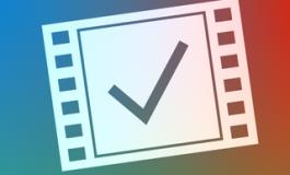 VideoGrade - Color Editor for HD Video - edycja filmów w HD.