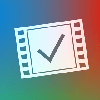 VideoGrade – Color Editor for HD Video – edycja filmów w HD.