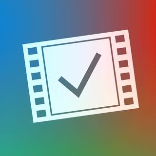 VideoGrade – Color Editor for HD Video – edycja filmów w HD.