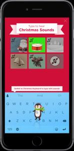iOS Screenshot 20141205-180320 03
