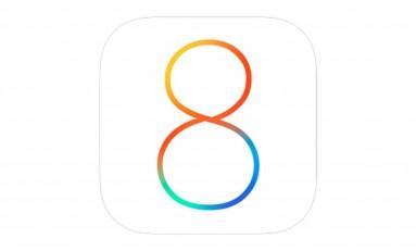 iOS 8.1.2 już dostępny Jailbreak również.