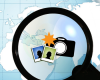 Search by Image - wyszukiwanie obrazem na iOS.