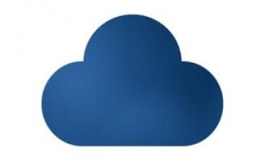 Menadżer chmury CloudApp - Cloudie for CloudApp.
