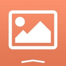 Photo Widget - zdjęcia na ekranie powiadomień.