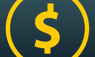 Budżet pod kontrolą z Money Pro - EASY! Bills, Budgets and Accounts w/ Sync.