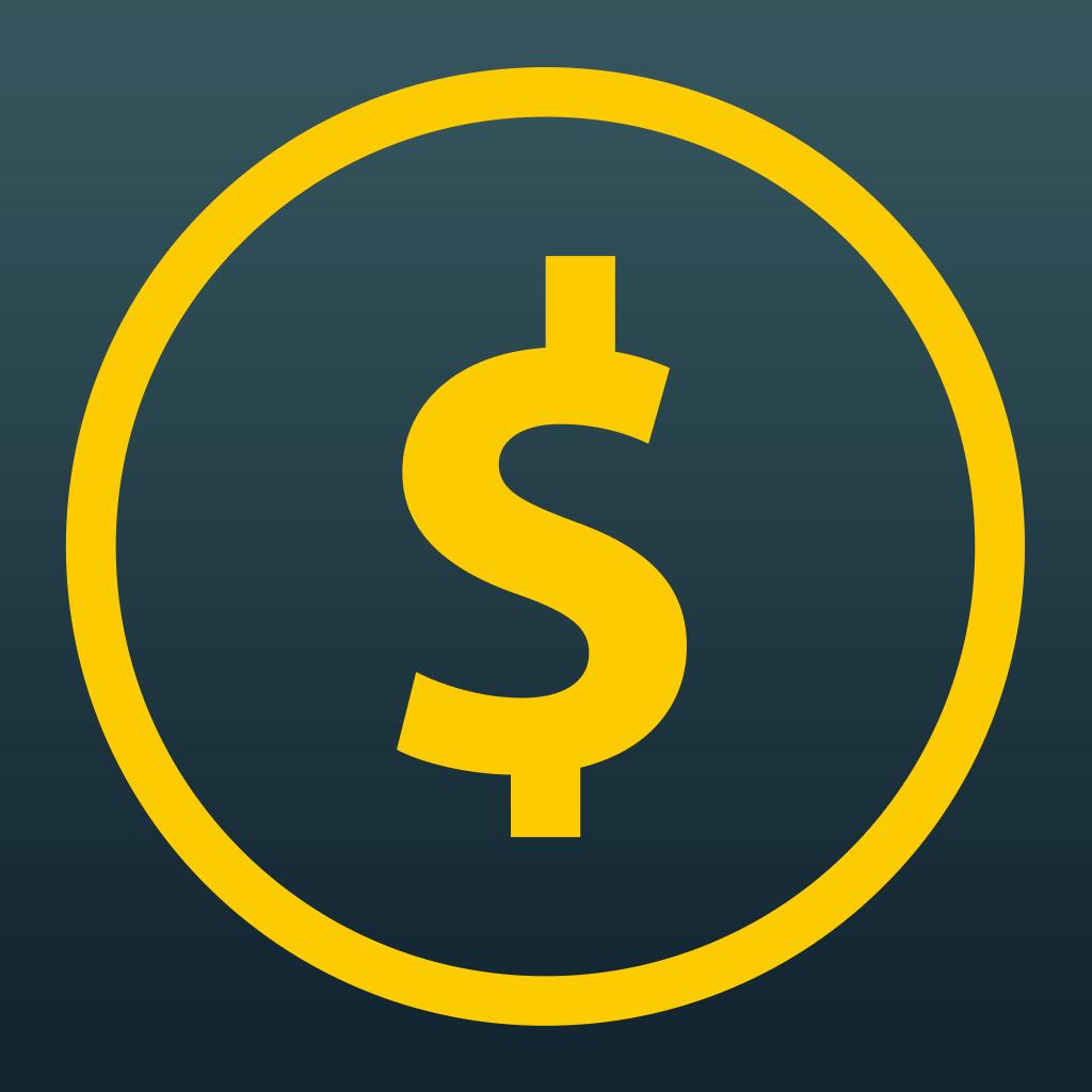 Budżet pod kontrolą z Money Pro – EASY! Bills, Budgets and Accounts w/ Sync.