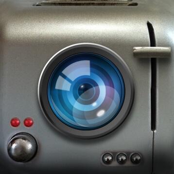 PhotoToaster – Photo Editor