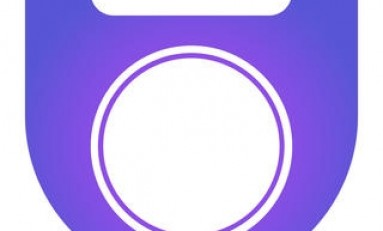 ScreenShare - Share Screenshot Widget.