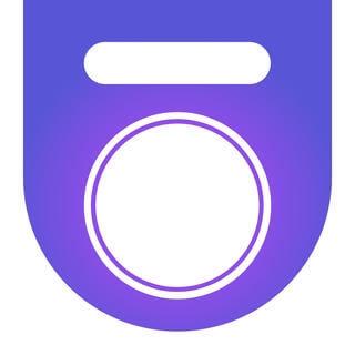 ScreenShare – Share Screenshot Widget.