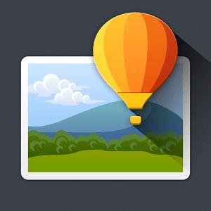 Superimpose – edycja zdjęć.