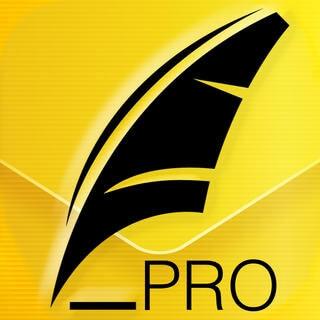 Textkraft Pro – Write, Research, Correct & Share – edytor tekstu z wbudowaną bazą słowników.