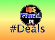 Promocja zgarnij aplikacje od LEAWO na Mac`a lub Windows!