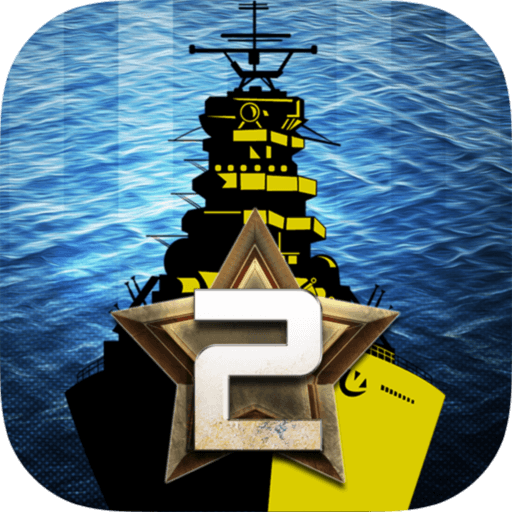 Multi platformowa strategia turowa – Battle Fleet 2: WW2 in the Pacific.