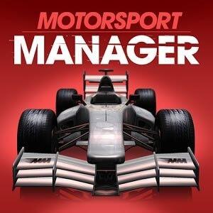 Motorsport Manager – symulator wyścigów motorowych.