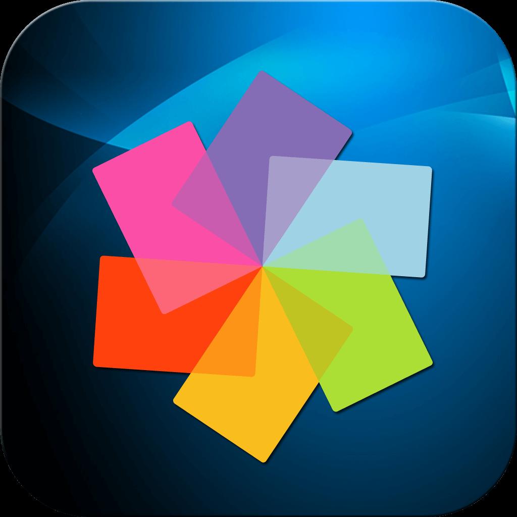 Pinnacle Studio dla iPada.