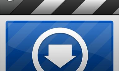 Video Downloader Pro - Download & Play Any Video - pobieramy filmy wprost na iUrządzenie.