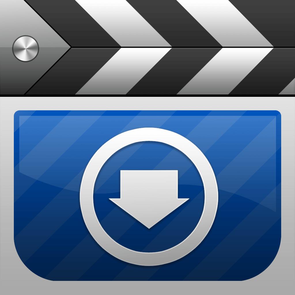 Video Downloader Pro – Download & Play Any Video – pobieramy filmy wprost na iUrządzenie.
