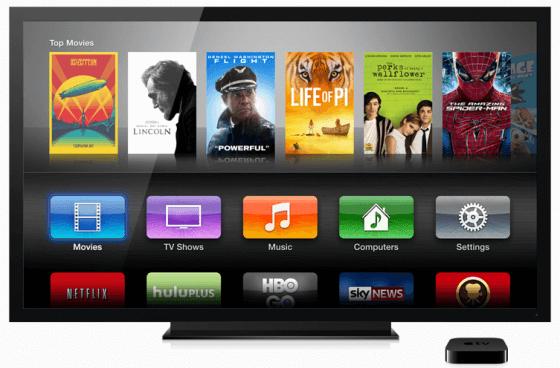 Apple przymierza się do włączenia nowej usługi.