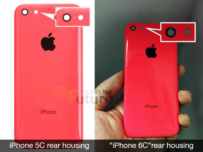 iphone-6c-rumeurs-plastique-2
