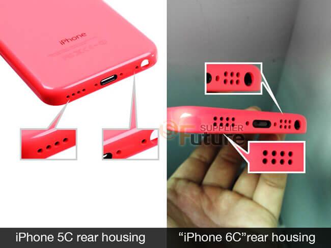 iphone-6c-rumeurs-plastique-3