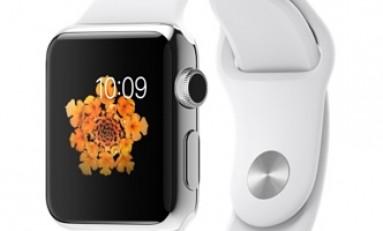 Już dziś rusza przedsprzedaż Apple Watch w wybranych krajach.