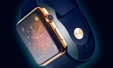 Najnowszy sondaż ukazujący zainteresowanie nastolatków Apple Watch, iPhone`m oraz iPad`em.