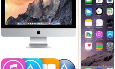 iOS 8.3 złamany - już jest możliwe zarządzanie plikami za pomocą aplikacji firm trzecich na Windowsie oraz iOS X.