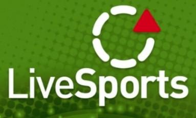 LiveSports.pl - wyniki na żywo wydarzeń sportowych.