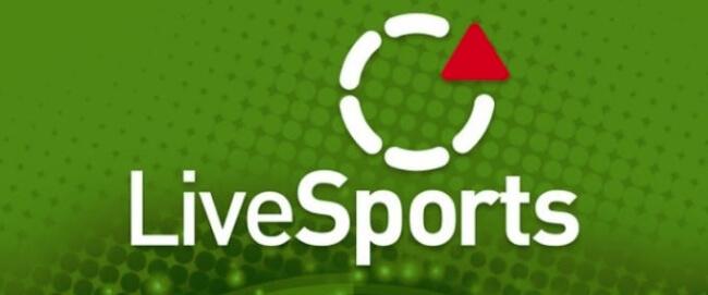 LiveSports.pl – wyniki na żywo wydarzeń sportowych.