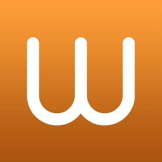 Tworzymy multimedialną książkę z Book Writer – eBook, PDF creator.