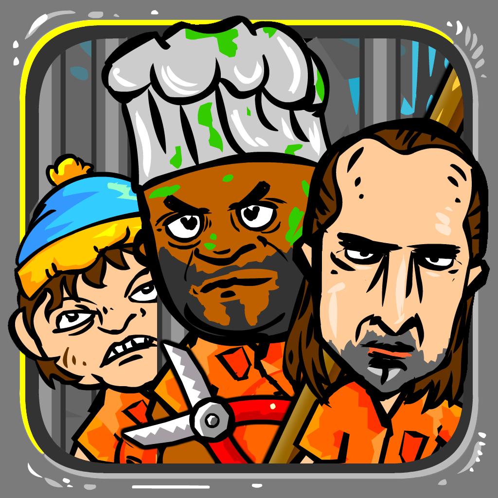 Symulator życia więziennego – Prison Life RPG
