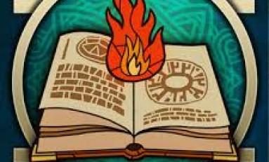 Spellcrafter: The Path of Magic - Polska przygodówka z elementami RPG i strategii turowej.
