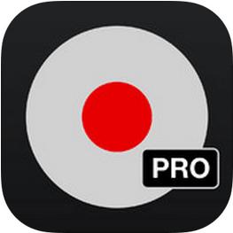 TapeACall Pro – nagrywamy rozmowy telefoniczne.