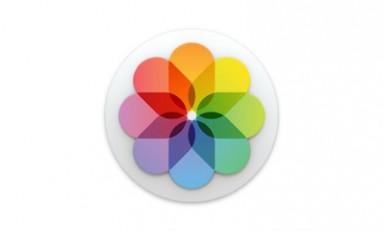 Nie otwieraj aplikacji Photos dla OS X pod El Capitan!