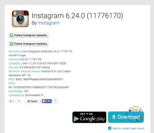 Zrzut ekranu 2015-06-17 o 23.25.56