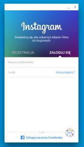 Zrzut ekranu 2015-06-17 o 23.32.27