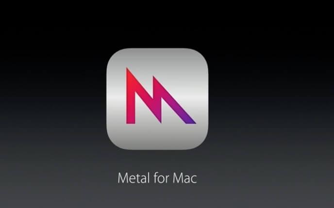 metalmac