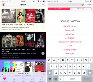 How-to-remove-Apple-Music-iPhone-screenshot-001