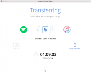 Step7-Move-To-Apple-Music1