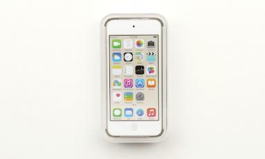 iPod Touch 6 Generation. Co mnie zaskoczyło?