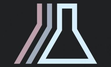 Nakładanie oraz edycja filtrów z Formulas - Photo Lab Effects and Custom Frames.