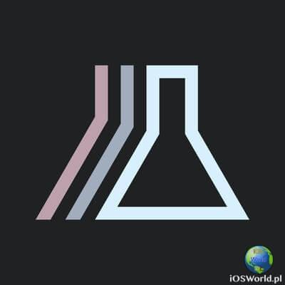 Nakładanie oraz edycja filtrów z Formulas – Photo Lab Effects and Custom Frames.