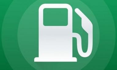 Monitorujemy nasze wydatki na paliwo z aplikacją - Zużycie paliwa.