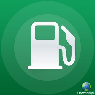 Monitorujemy nasze wydatki na paliwo z aplikacją – Zużycie paliwa.