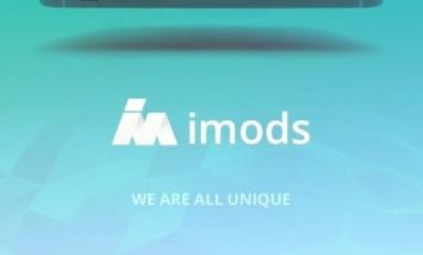 iMods - nowa alternatywa dla Cydii